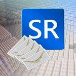 Статья о сервисе SmartResponder. Часть вторая.