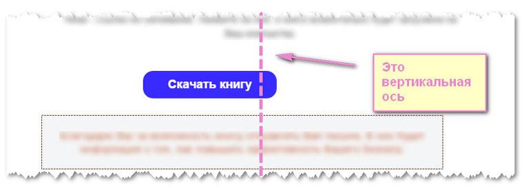 Криво и косо: результат копирования текста из других редакторов в SmartResponder