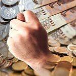 Проблемы с возвратом кредита