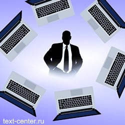 Воркшоп по интернету